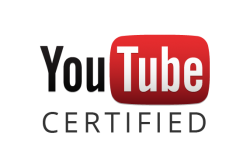 YouTube-Certified-Badge-Light-cropped-1